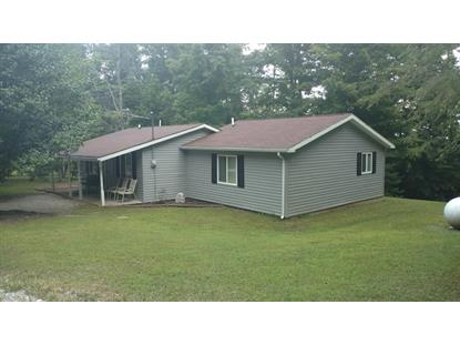7106 State Highway 1002  West Liberty, KY MLS# 1818256