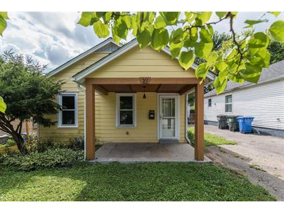 372 Bassett Avenue Lexington, KY MLS# 1818381