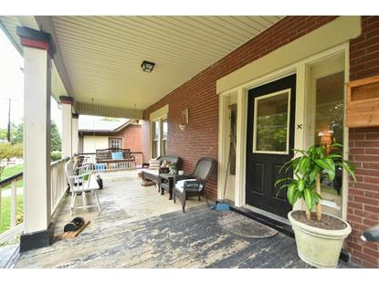 222 Clay Avenue Lexington, KY MLS# 1820286