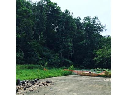 308 Yorkwood Forest Drive Pikeville, KY MLS# 1820786