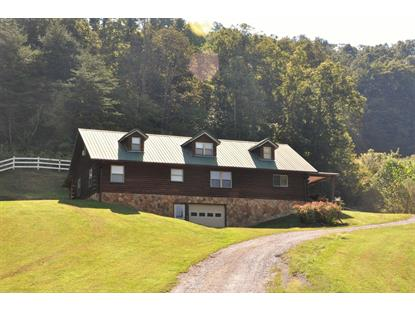 21412 Highway 172  West Liberty, KY MLS# 1821425