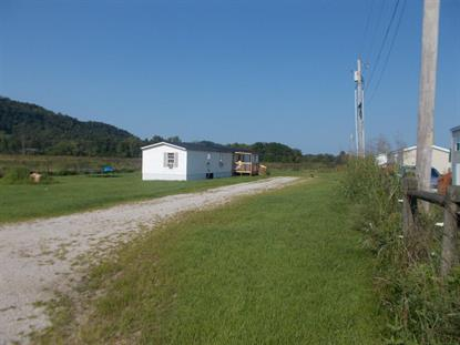 7331 W Highway 460  Means, KY MLS# 1821985