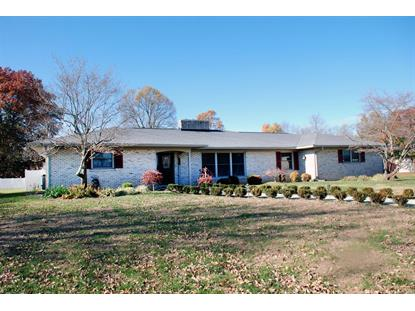 2035 Old Nassau Road Lexington, KY MLS# 1822112