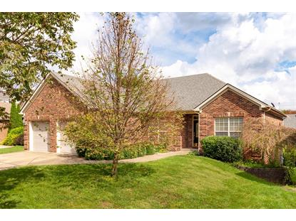 2528 Dressage Way Lexington, KY MLS# 1822311