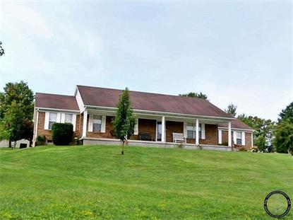 229 Armstrong Court, Georgetown, KY