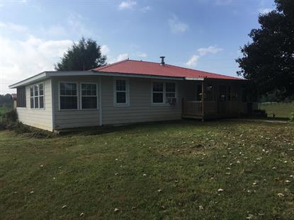 6047 W Highway 52  Beattyville, KY MLS# 1822801