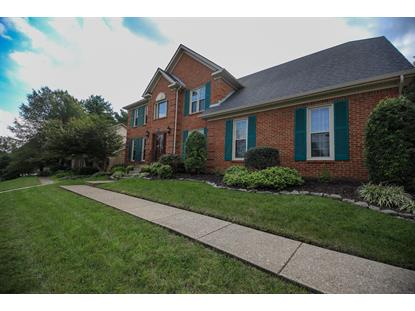 1304 Copper Run Boulevard Lexington, KY MLS# 1822904
