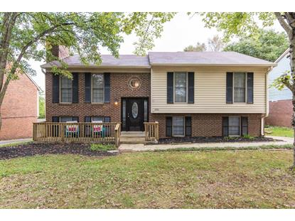 1836 Farmview Drive Lexington, KY MLS# 1823031