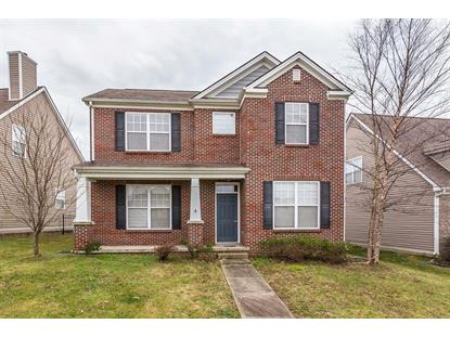 228 Hays Boulevard, Lexington, KY
