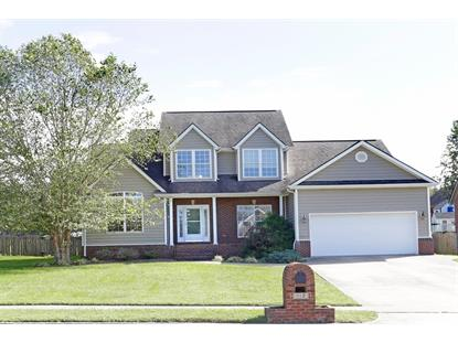 112 Arbee Drive, Nicholasville, KY