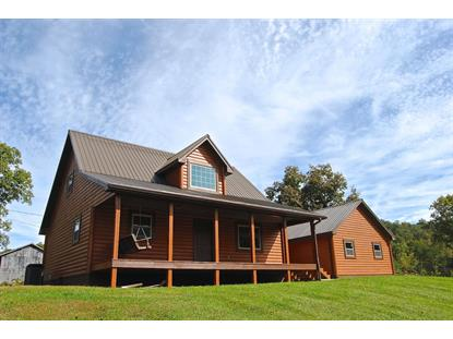 4755 Highway 364  West Liberty, KY MLS# 1823419