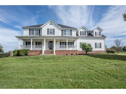 3056 Muir Station Road Lexington, KY MLS# 1823598