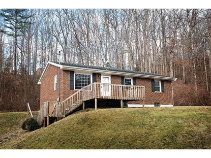 118 Sweeterville Lane Morehead, KY MLS# 1823771