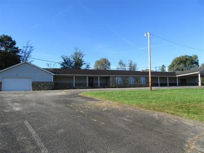 3478 S Highway 421 , Mc Kee, KY