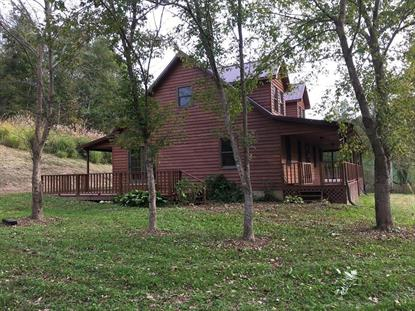811 Glen Lawson Road Ezel, KY MLS# 1824272