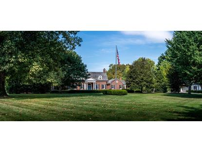 1700 Tates Creek Road Lexington, KY MLS# 1824441