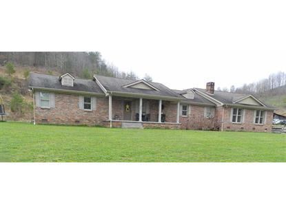 241 Cardinal Hollow  Mount Vernon, KY MLS# 1824507
