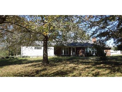 1533 E Kentucky 70  Liberty, KY MLS# 1824519