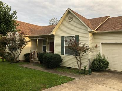 212 Beaumont Place Winchester, KY MLS# 1824582
