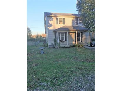 1433 Wendy Drive, Lawrenceburg, KY