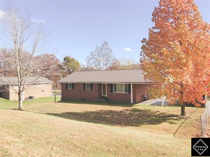 1645 W US 60  Morehead, KY MLS# 1825260