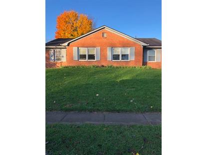 1269 Alexandria Dr. , Lexington, KY