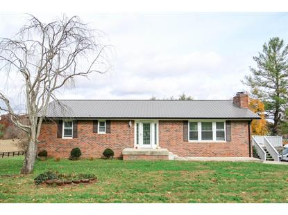 2383 McBrayer Road Clearfield, KY MLS# 1825281