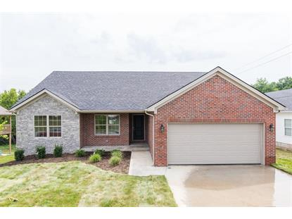 1228 Orchard Drive, Nicholasville, KY