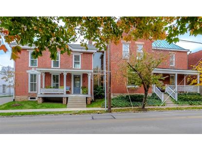407 S Mill Street Lexington, KY MLS# 1825311
