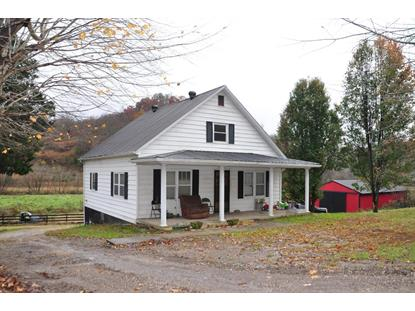 4088 State Highway 437  West Liberty, KY MLS# 1825488