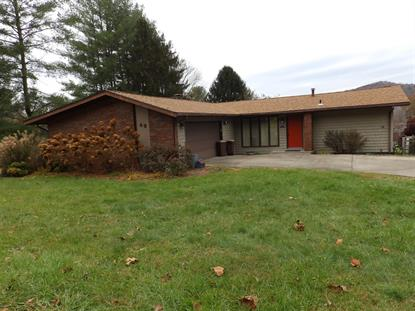 49 Oakdale Court Clearfield, KY MLS# 1825550