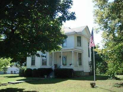 180 Parkland Heights Cynthiana, KY MLS# 1825595