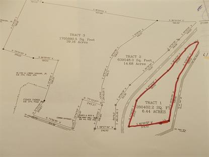 12184 Iron Works Road Winchester, KY MLS# 1825869