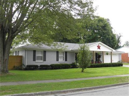 145 Windsor  Winchester, KY MLS# 1826121