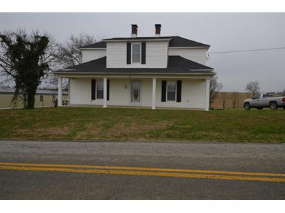 329 Harrodsburg Road Mackville, KY MLS# 1826630
