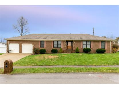 220 Calmes Boulevard Winchester, KY MLS# 1826722