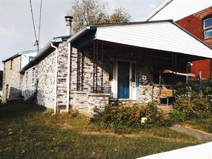 381 Georgetown Street Lexington, KY MLS# 1826728