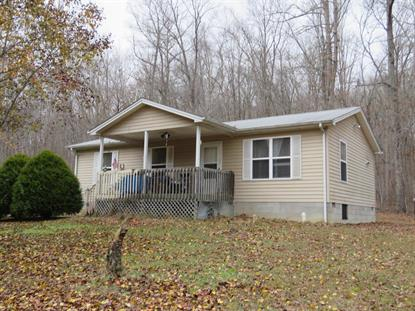 250 Deer Lick Road Morehead, KY MLS# 1826886