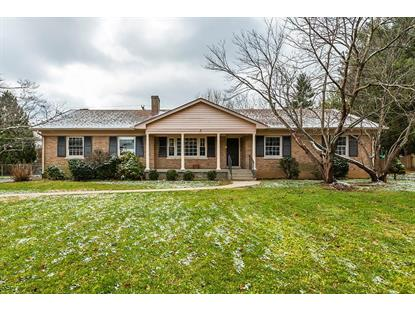 604 Raintree Road Lexington, KY MLS# 1826942