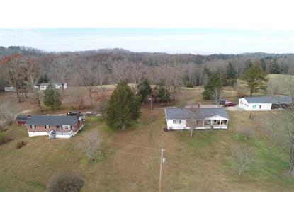 4851 Highway 2017  Beattyville, KY MLS# 1826946