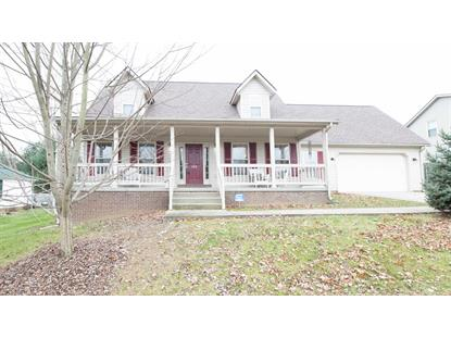111 Fontaine Boulevard Winchester, KY MLS# 1826952