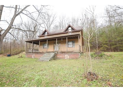 310 Freestone  Morehead, KY MLS# 1827294