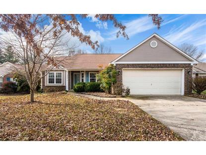 3029 Tulip Trace Lexington, KY MLS# 1827340