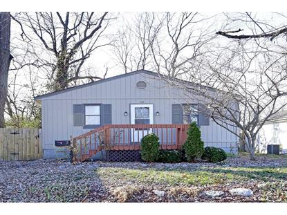 112 Marne Avenue Lexington, KY MLS# 1827496