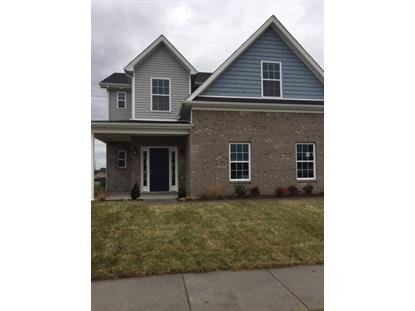 2664 Wigginton Point Lexington, KY MLS# 1827543