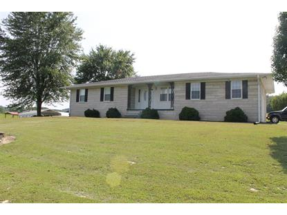 1683 Ft Harrod Way  Brodhead, KY MLS# 1827858