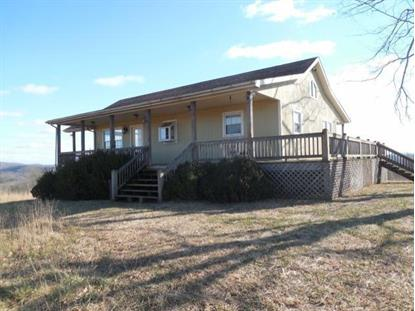 185 Bratcher Hollow Road Liberty, KY MLS# 1900009