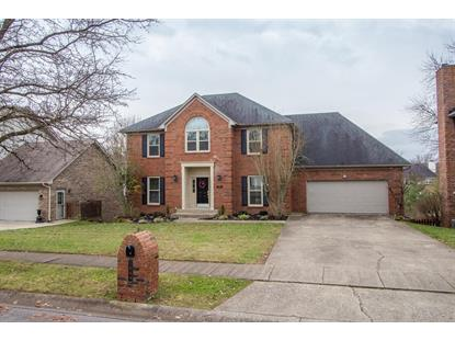 1448 Corona Drive Lexington, KY MLS# 1900254