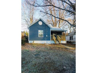 415 Spring Street Mt Sterling, KY MLS# 1900343