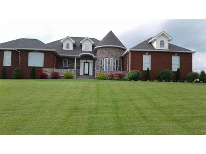 115 Red Fox Drive Monticello, KY MLS# 1900373